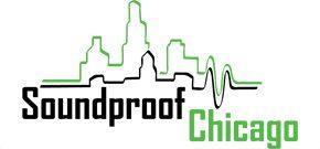 Sound Proof Chicago